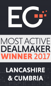 DealMaker2017_Lancashire-Cumbria